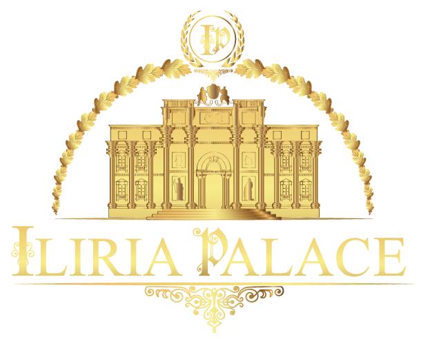 Iliria Palace